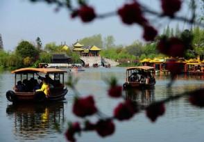 8月出入扬州最新规定看高铁火车飞机停运通知
