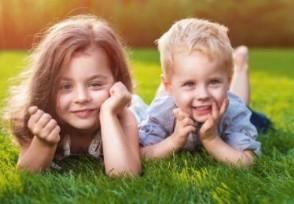 首个二孩家庭申请到育儿补贴每一个月补贴500元