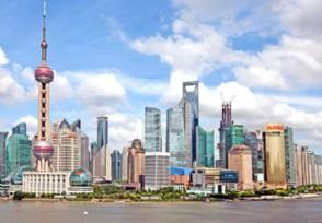上海本土今天有新增病例吗去上海回来要隔离吗
