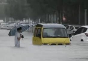 河南暴雨国家赔偿吗 郑州地铁遇难者赔偿标准