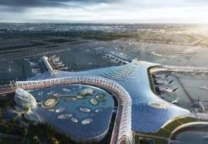 山东济南发现新疫情了吗?遥墙机场最新通告引关注