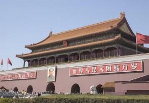 2021年8月疫情可以去北京吗进京要核酸吗