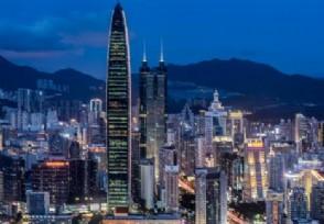 8月可以进入深圳吗最新规定这些来返粤人员需要隔离
