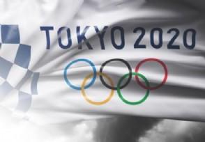 东京奥运村吃饭要钱吗住宿费会不会很贵的?