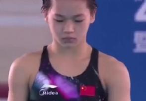 全红婵得了奥运冠军广东有奖励吗 湛江企业奖励了什么