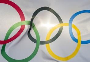 中国办奥运会挣钱了吗 北京奥运会盈亏状况