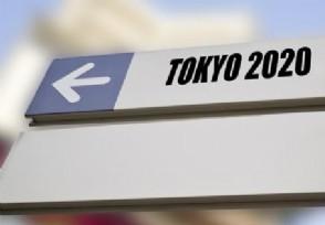 奥运冠军的终身补贴是多少 揭2021奥运最终金牌榜