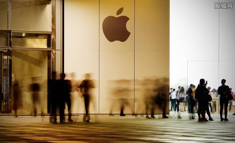 苹果新系统被抵制