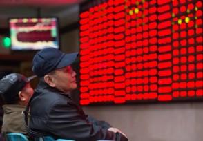 川恒股份公司简介 其转债申购价值分析引关注