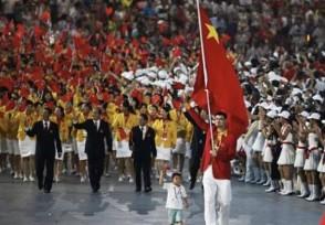 东京奥运会损失多少钱 2008奥运会赚还是亏了?