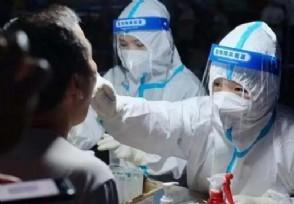 广州今天新增多少例确诊病例 进出广州需要核酸检测吗