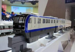 广州地铁或调整优惠方式 乘坐多少次以后才打折?
