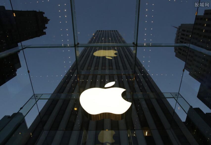 iPhone13几时上市