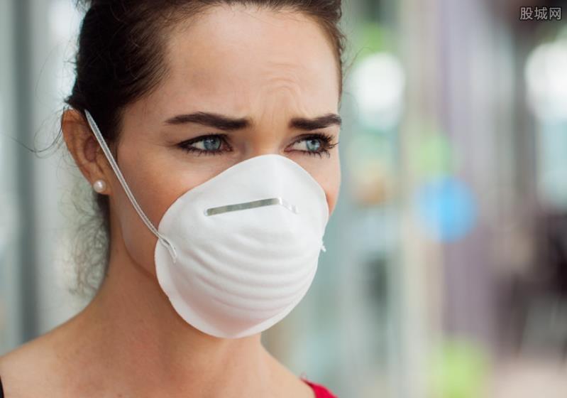 郑州疫情10天内能恢复正常吗 最迟什么时候解封?