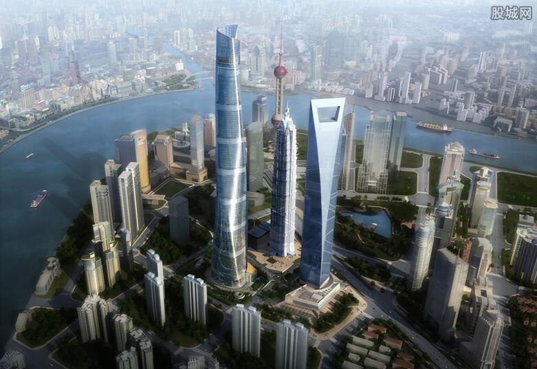 低风险来上海需不需要隔离 进出上海最新规定