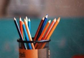 9月1日起校外机构不允许补课吗 双减政策这样规定