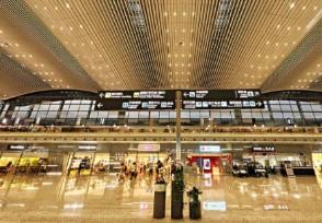广州白云机场最新疫情防控通知 登机需要核酸检测么?