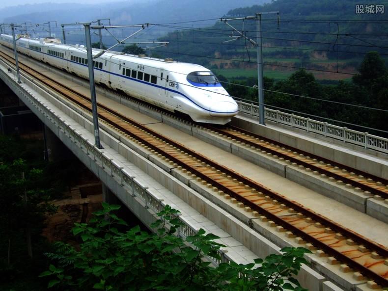 河南多地停工停产 铁路部门免手续费退票