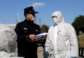8月上海不让出入了吗 低风险地区人员进出沪最新政策
