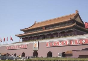 北京疫情8月低能结束了吗 最新防疫结束时间介绍