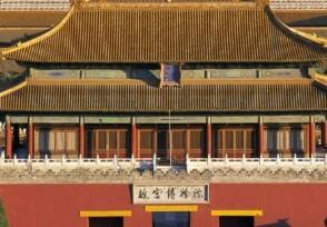 9月1号出北京需要什么证件 最新出入规定介绍
