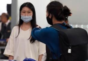朝鲜新冠疫情最新消息 全球只剩下朝鲜无疫情零确诊