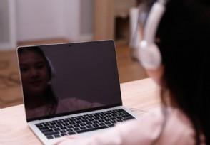 中国网民规模超10亿 来看最新数据