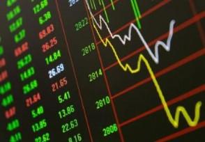 如果股票一直跌不卖它有没有事 看专业人士回答