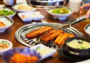 中纪委评网红餐饮问题 违法者将付出代价