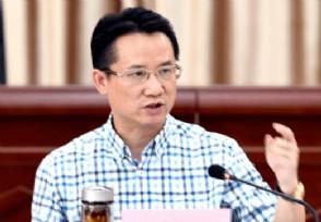 丁雄军拟任贵州茅台董事长 为何换帅原因引关注
