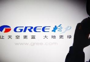 格力收购银隆30.47%股权 后者在国内上市了吗?