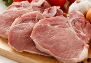 农业部:猪肉价格下跌望大家多吃 生猪产能提前恢复