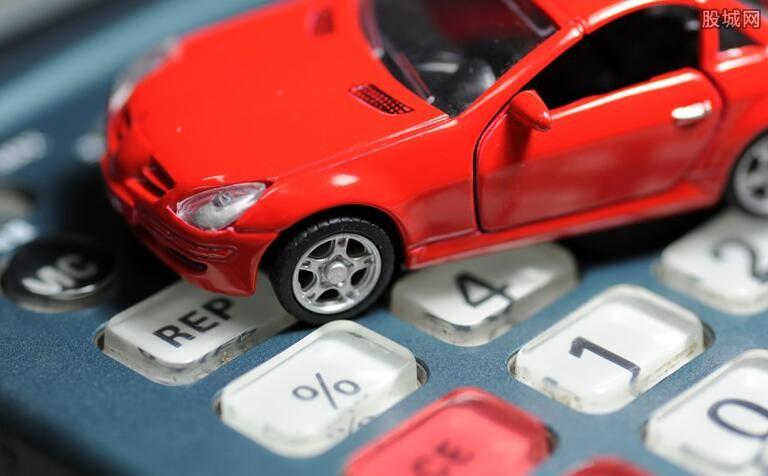 车险定损双方都要到场吗 理赔流程是怎样的?