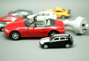 特斯拉去年获中国补贴21亿 新能源汽车专享福利