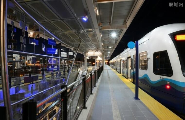 郑州地铁恢复通车时间 来看官方最新通知