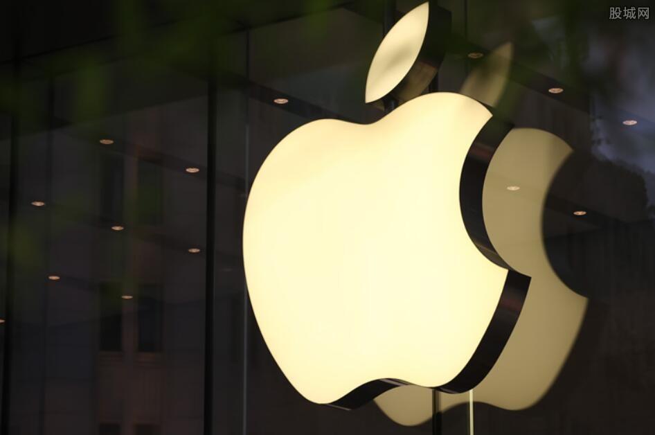 苹果或于9月15日发布iPhone13 售价多少钱
