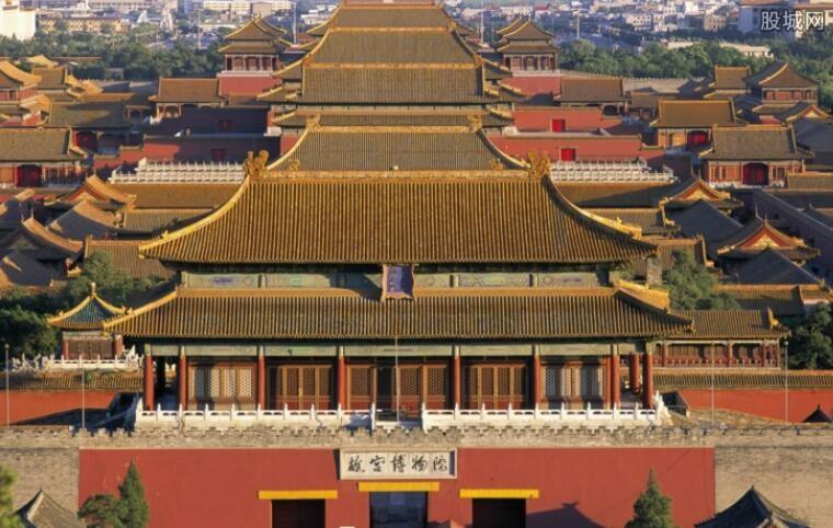 9月出入北京最新规定 进京需要什么手续?