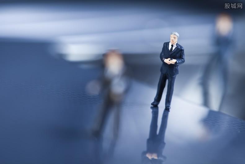 全友家私是上市公司吗?老板及董事长是谁