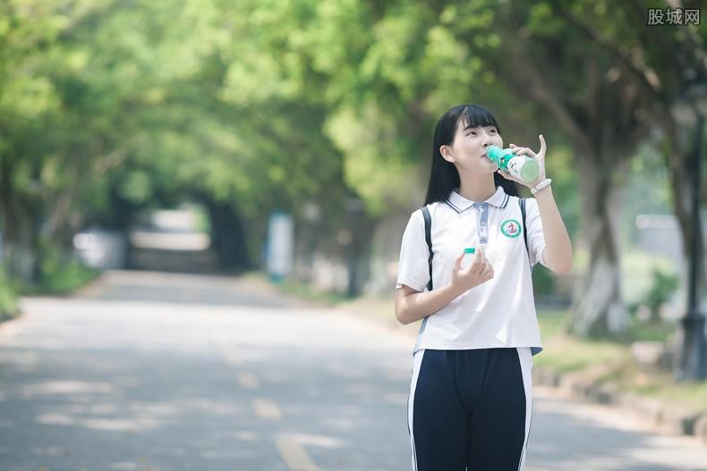 南京这些文娱场所恢复开放 各中学今日返校