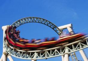 北京环球影城9月20日中午12点开园 门票多少钱?