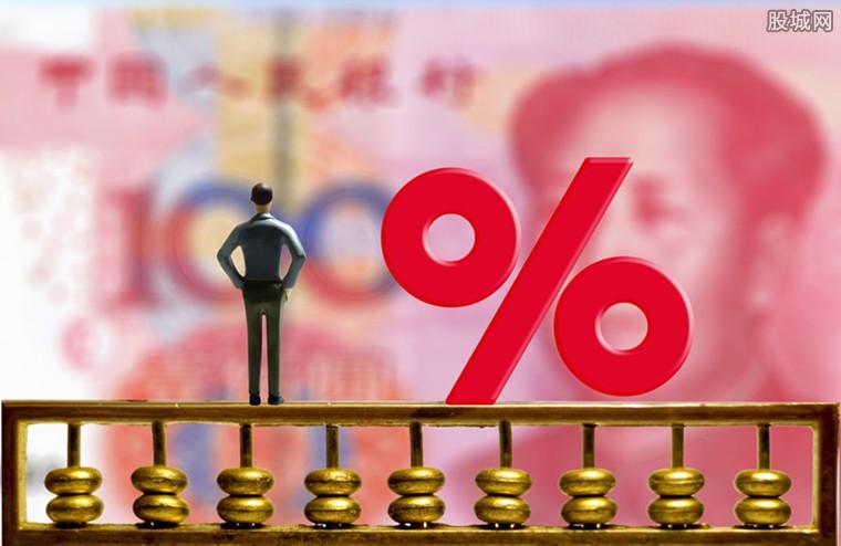 高利贷利息多少是违法 超出这个数属于高利贷