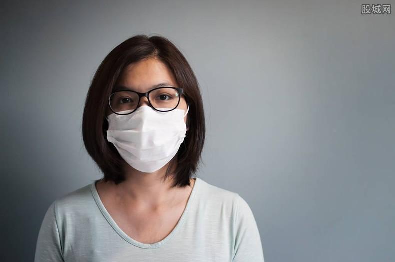 广州新增1例无症状感染者 核酸检测阳性