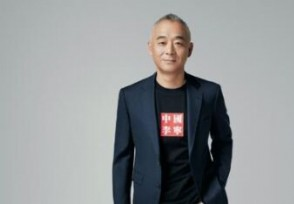 李宁集团现任总裁钱炜个人资料简介 他是日本人吗?