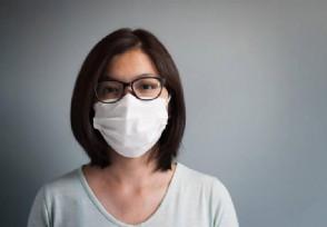 福建莆田仙游6人核检呈阳性有去过哪里 打疫苗了吗