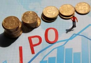 盛泰集团IPO获批 这家企业主要是做什么业务?
