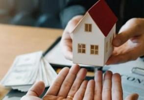 房贷还不起了银行怎么处理 如何申请贷款展期?