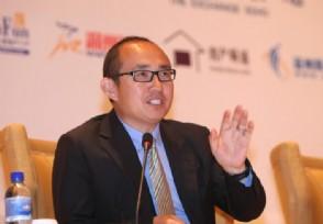 潘石屹最近几天的消息 他在中国还有资产吗?