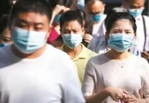 广州疾控提醒市民非必要不出省 进出广州最新政策
