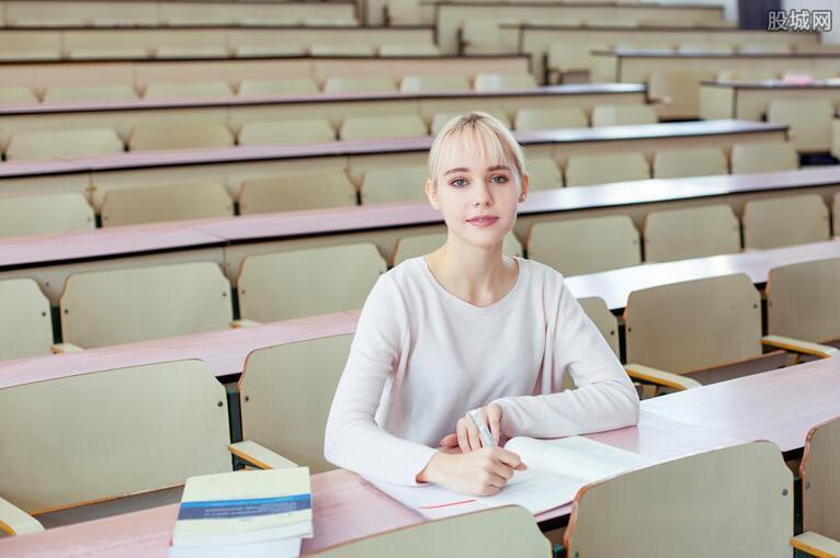 大学生期望收入