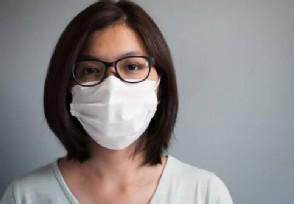 福建疫情会扩散到别的省份吗 现在莆田疫情严重吗